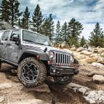 olmate4x4_Jeep_drivelines_4x4_jeep_wrangler_rubicon