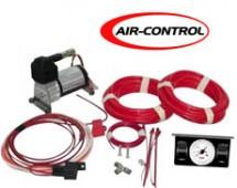 Airbag Cab Control Kit