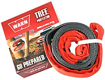 Tree Trunk Protector rec Gear