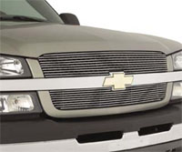 Accessories - Billet Grille-chevrolet-billet-grille