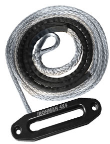 winch-rope
